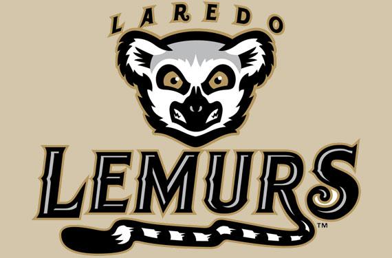 lemurs-header