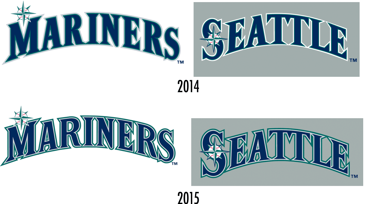 mariners-script-compare.png