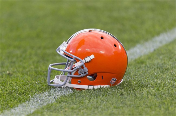 Browns 2015