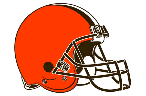 Details Emerge Regarding Cleveland Browns' New Uniforms