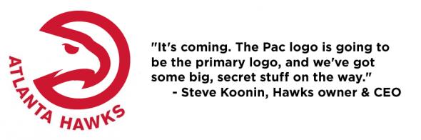 Hawks Pac-Man