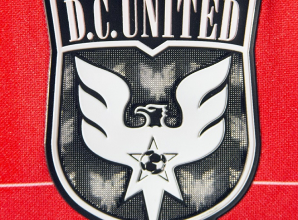 MLS 2015 DC United 2