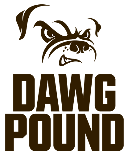 New Dawg Pound Logo.png