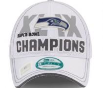 Seattle Seahawks Super Bowl XLIX Phantom Champions