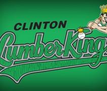 lumberkings-header