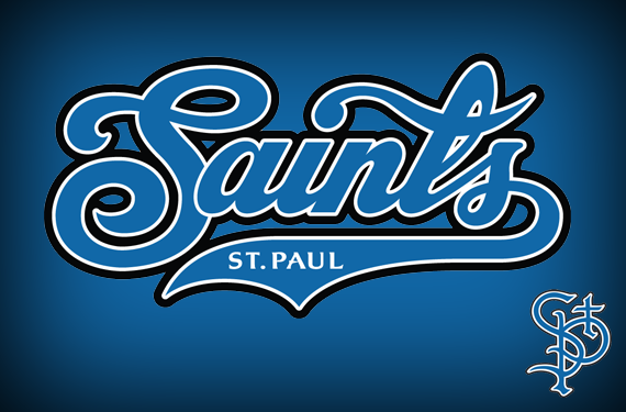 saints-header