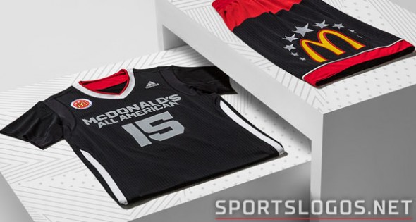 99fd9ac02 2015 McDonalds All American Basketball uniform 1