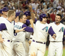Diamondbacks Throwbacks 1
