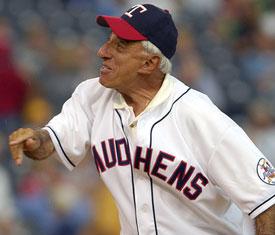 Joy R. Absalon/MLB.com