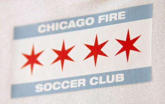 MLS Jersey Week 2015 Chicago 3