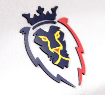 MLS Jersey Week 2015 RSL 2