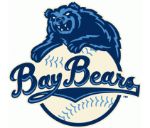 Mobile-BayBears-Header
