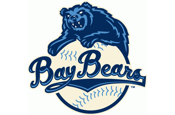 Mobile-BayBears-Header
