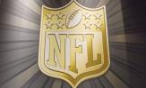 NFL Gold 50 - F