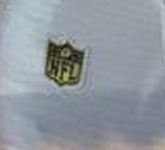 NFL Pro Bowl 3