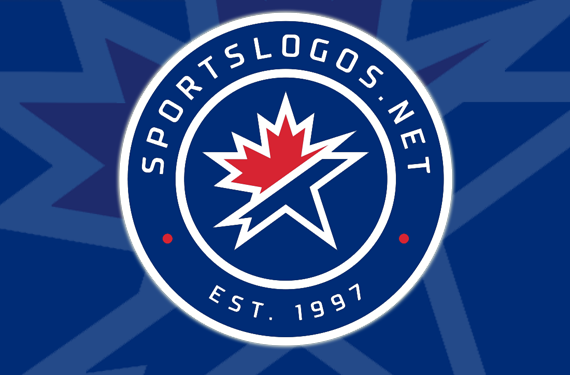 SportsLogos.Net Unveils New Logo