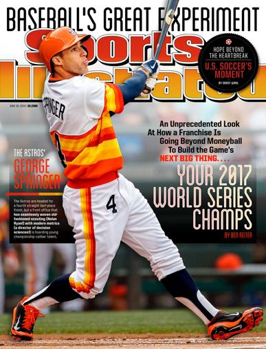 Springer.cover_