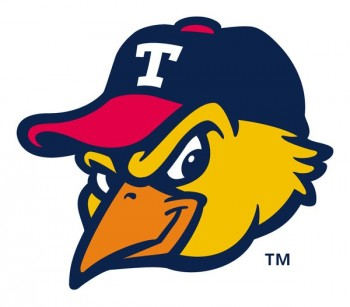 TMH-Head Logo-787538