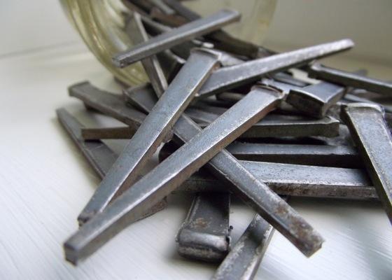 cut-nails