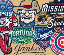 header-milb-logos