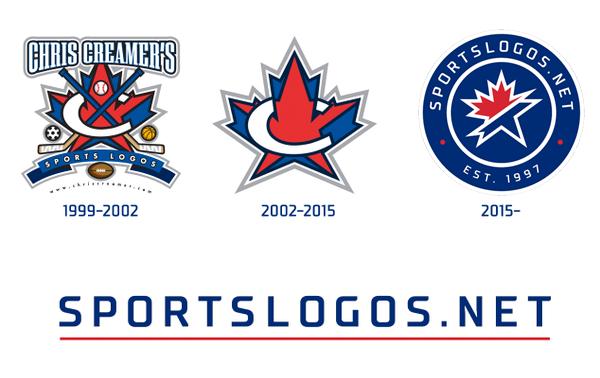logo-evolution.png