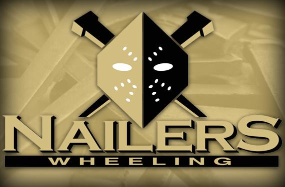 nailers-header