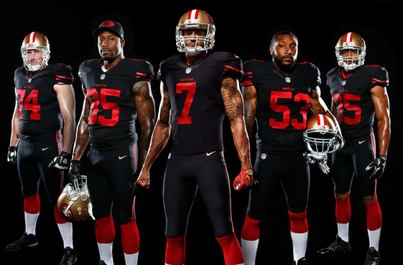 49ers-Black-1.png