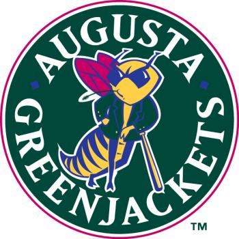 6323_augusta_greenjackets-primary-1994