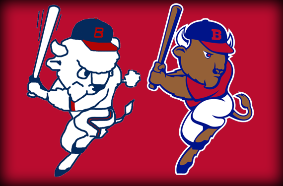 A Buffalo By Any Other Name: The Story Behind the Buffalo Bisons