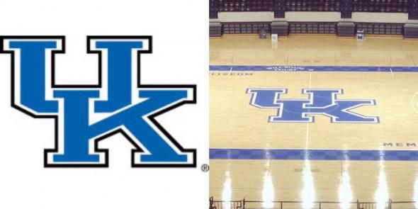 Kentucky Logo Comparison