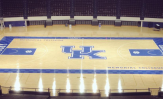 Kentucky Logo Featured