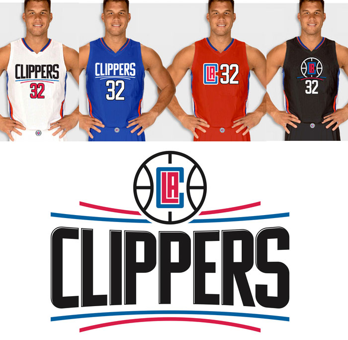 LA-Clippers-New-Logo-and-Uniforms-Leaked
