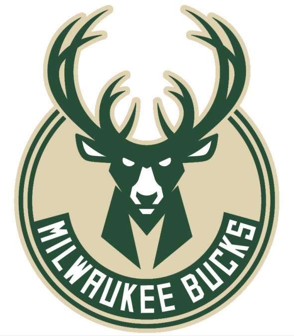 Milwaukee-Bucks-New-Primary-Logo-2015-16-590x675.png
