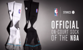 NBA Stance Socks Featured