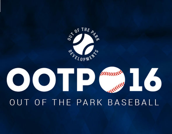 Contest: Win 1 of 6 copies of OOTP 16 or MLB Manager Baseball