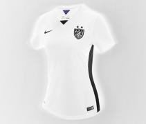 US Soccer 2015 Home