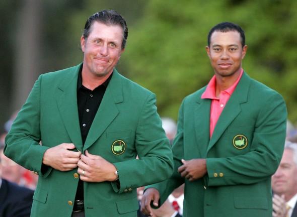 green-jackets-masters