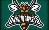 greenjackets-header
