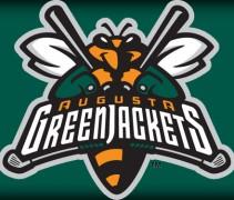 greenjackets-header