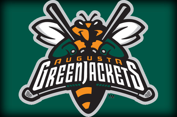 A Tradition Like No Other: The Story Behind the Augusta GreenJackets