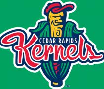 kernels-header