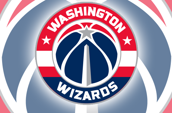 "Wizards: New Logo ""Effective Immediately"""