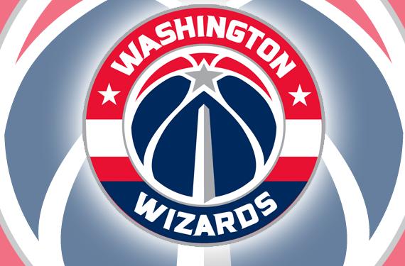 НБА, Вашингтон, adidas, игровая форма