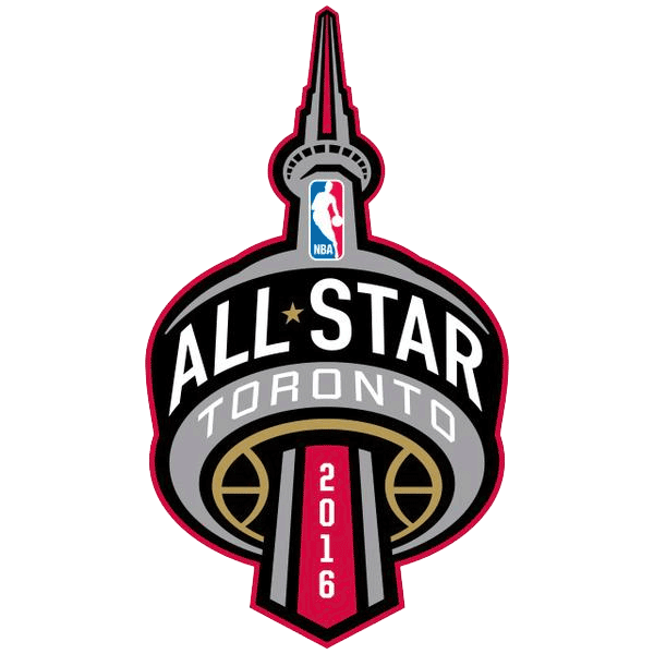 2016-NBA-All-Star-Game-Logo-big.png