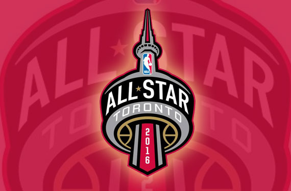 2016-NBA-All-Star-Game-Logo1.jpg