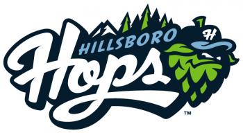 586_hillsboro-hops-primary-2013