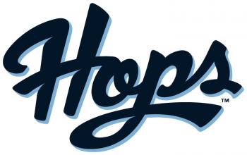 5918_hillsboro_hops-wordmark-2013