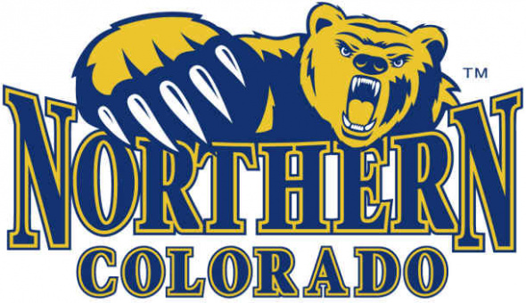 8909_northern_colorado_bears-primary-2004