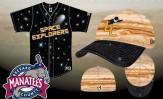 BC-Space-Explorers
