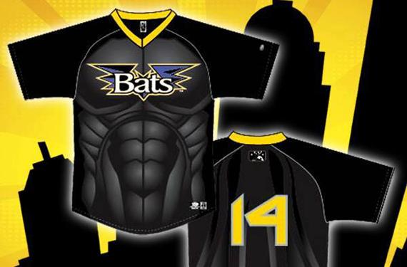 Bats-Batman-Header
